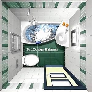 Bad Design Heizung : bad design heizung designheizung twitter ~ Michelbontemps.com Haus und Dekorationen