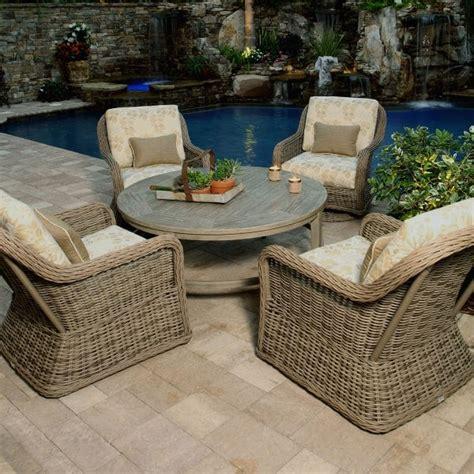 bellevue seating