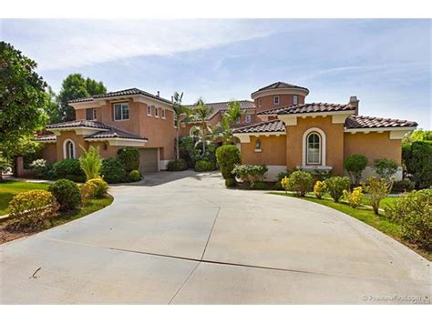 Just Listed! 5bed4bath With Pool And Tennis Court. Phd Programs In Criminology Www Opiates Com. Nose Surgery Beverly Hills Top Msp Providers. What Is Brokerage Account Sql Format Datetime. Stone Coated Steel Roofing Airport Hotel Dfw. Accidents At Intersections Asu College Board. Computer Support Specialist Degree. Medical Schools In Denver Raw Food Essentials. Individual California Health Insurance