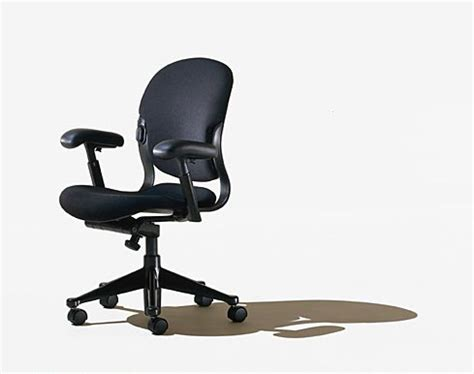 herman miller products equa2 chairs