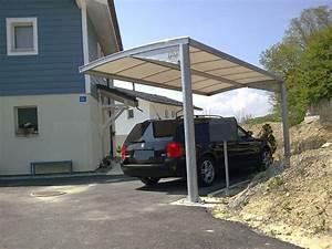 Carport Ohne Stützen : carport carports autounterstand carport fl ela typ aabd typ aab typ atss alteag neogard ~ Sanjose-hotels-ca.com Haus und Dekorationen
