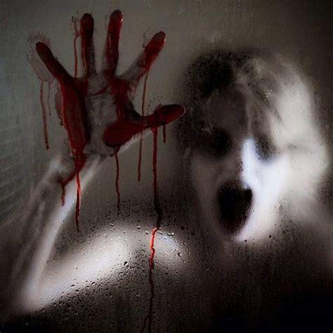 terrifying  sentence horror stories