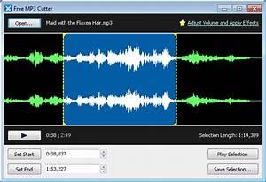 Cut Video Online : free mp3 cutter free download and software reviews cnet ~ Maxctalentgroup.com Avis de Voitures