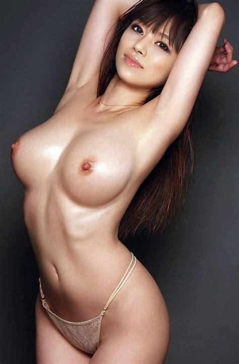 Who Is This Firm Jav Beauty Shinjo Ayumi 新城あゆみ