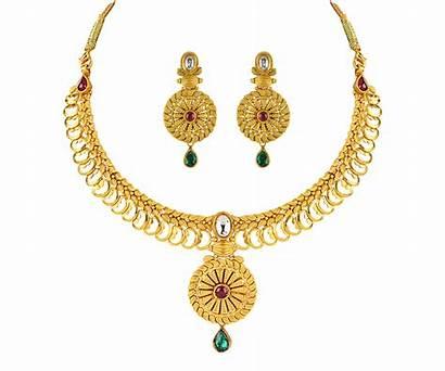 Jewellery Jewelry Transparent Necklace Clip Necklaces