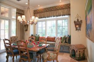 country estate rustic dining room other metro by jma interior design