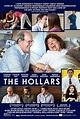 The Hollars - Wikipedia