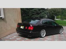 BMW 745li Rims with New tires with 5x114 to 5x120 adapters