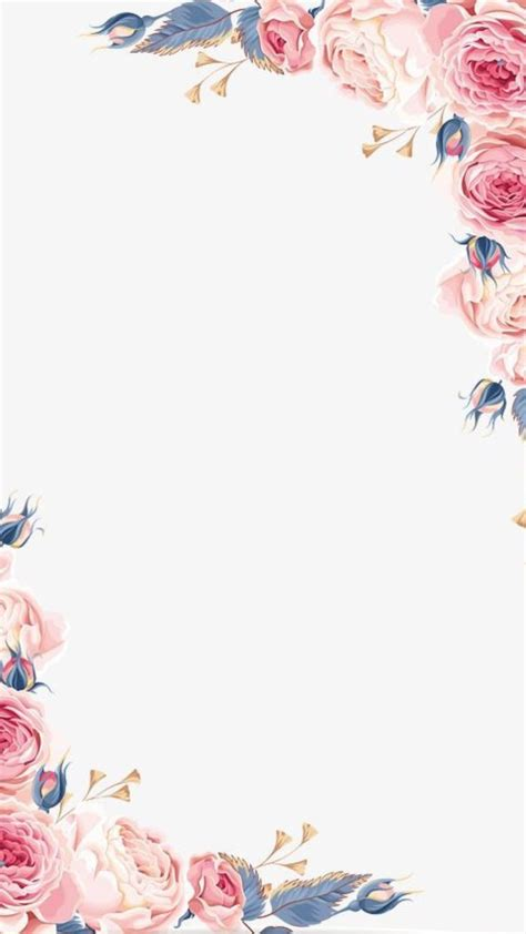 pin  sheridan gregory fashion beauty blogger  cute prints patterns design phone