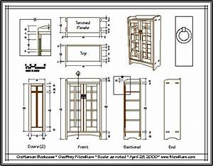 Furniture Drawings In Autocad Plans DIY Free Download Flat