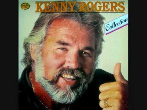 Kenny Rogers Meme - kenny rogers love or something like it wmv youtube