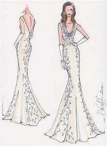 267 best fashion sketch figure images on Pinterest ...