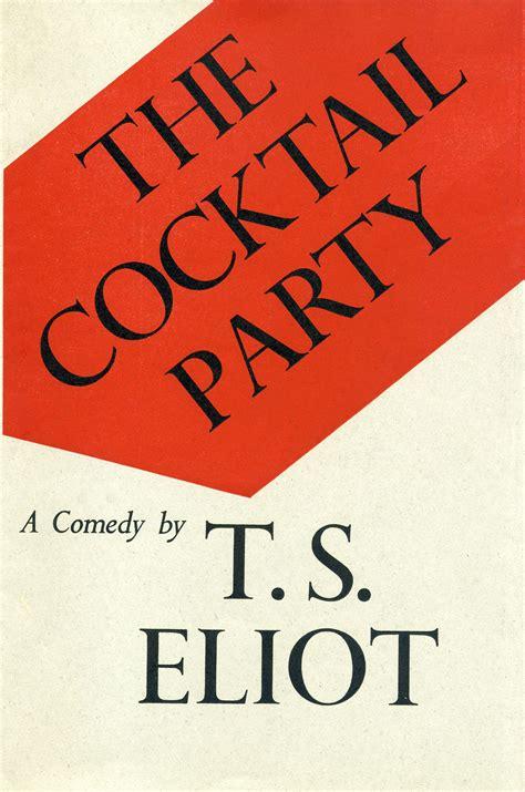 Ts Eliot  Literawiki  Fandom Powered By Wikia