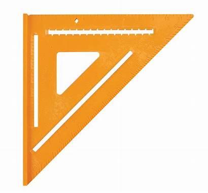 Square Speed Tool Plastic Carpentry Clipart Swanson