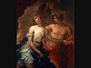 Orpheus and Eurydice - YouTube