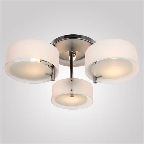 chandeliers and lighting fixtures best acrylic chandelier 3 lights ceiling light fixture