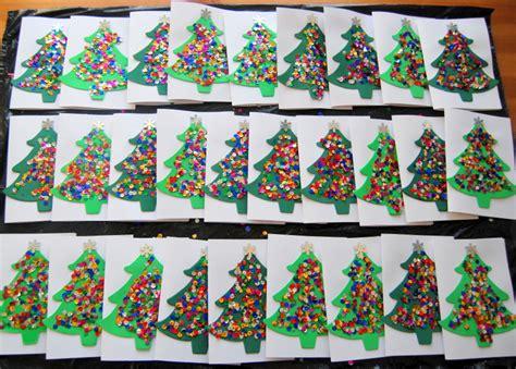 christmas tree crafts  kids crafts  worksheets  preschooltoddler  kindergarten