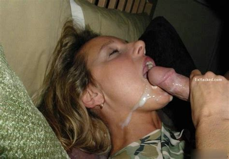 Sexy Wife Gets Fucked And Covered In Cum Amateur Cool
