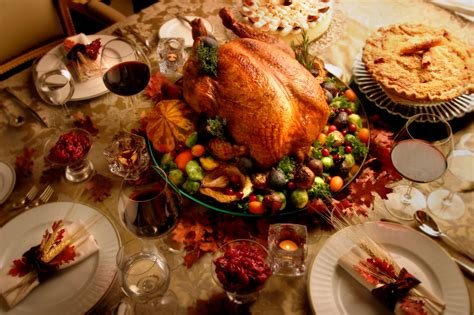 thanksgiving meals 4 frequently asked question ever about thanksgiving tradition babadjawa
