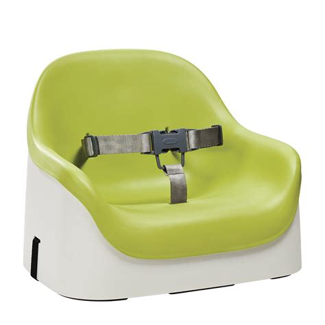 best booster seat for dining table best booster seats for at the table its baby