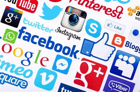Social Media Background The Trust Preparing For The Social Media Background Check