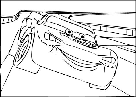 Kleurplaat Roblox by Roblox Derby Coloring Page Roblox Coloring Pages