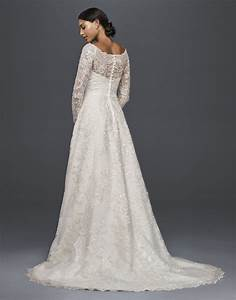 seattle wedding dress cleaners seattle wedding gown With wedding dress seattle