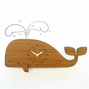 PDF DIY Wooden Clock Design Ideas Download wooden aircraft