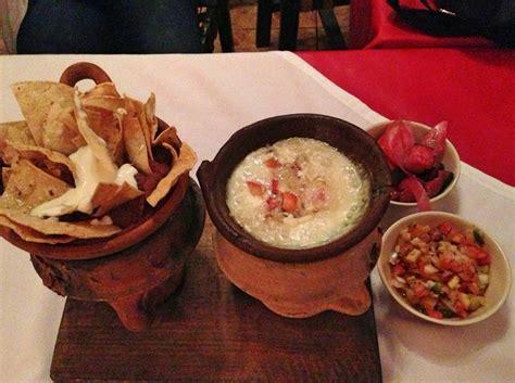 la cuisine fran軋ise tegucigalpa gezi rehberi honduras ve başkent tegucigalpa gezimanya