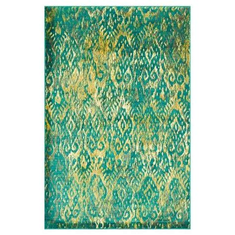 living room ideas for apartment rug at joss and living rooms