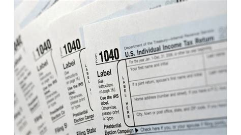 printable income tax forms  instructions  tax year