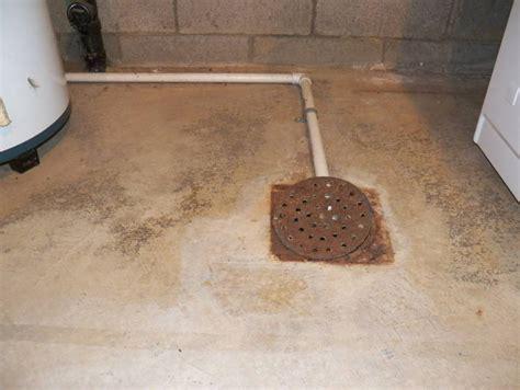 basement floor covers basement drain cover smalltowndjs