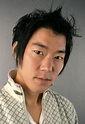 Aaron Yoo Filmography and Movies | Fandango