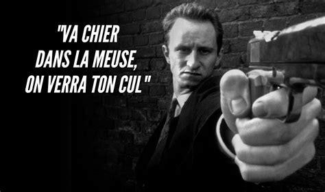 le bon coin si e auto top 10 des meilleures insultes belges wallonnes les