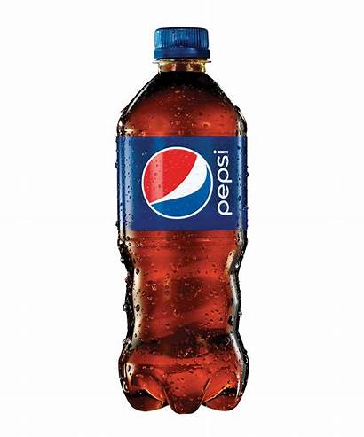 Pepsi Cola Drink Transparent Max Coca Clipart