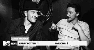 McFassy ★ - James McAvoy and Michael Fassbender Fan Art ...