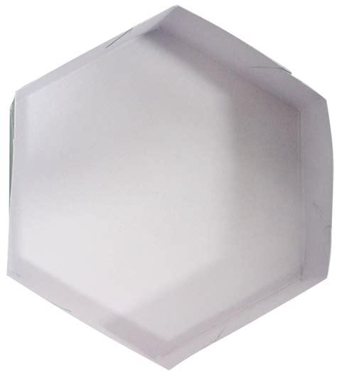 sechseckige schachtel falten sechseckige geschenkschachtel f 252 r die kommunion