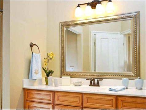 Cheap Bathroom Wall Mirrors by 15 Photo Of Tilt Wall Mirrors