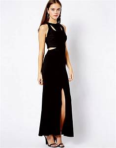 Maxi Dresses with Sleeves for Weddings with Sleeves ...