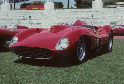 L'asta sarà organizzata da artcurial e la stima è di 28/32 milioni di euro. auction   New England Auto Museum