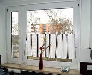 Vorhänge Auf Schienen : vorh nge f r das fenster die wahl der richtigen gardinen bauen und gestalten ~ Markanthonyermac.com Haus und Dekorationen