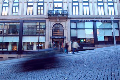 Da Porto Hotel by 233 Is 3 Estrelas Porto 233 Is Porto