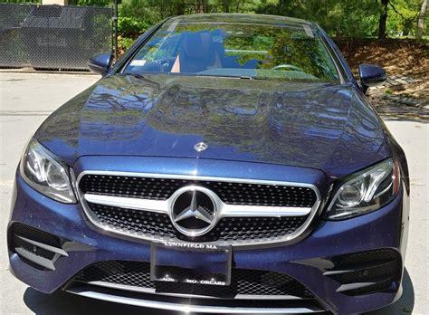 windshield replacement    mercedes benz