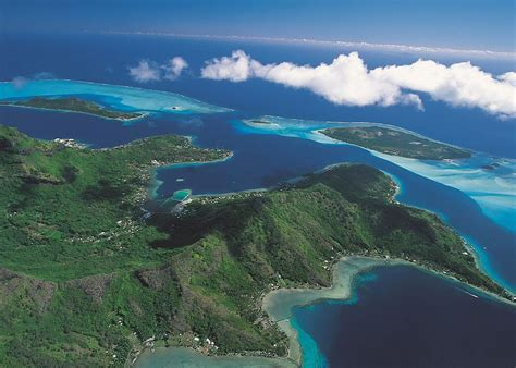 French Polynesia Holidays 2020 And 2021 Tailor Made From