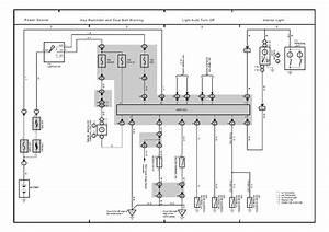 Santa Fe Wiring Diagram 2003