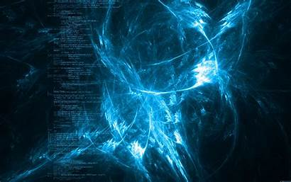 Coding Wallpapers Cool Background Backgrounds Pc Px