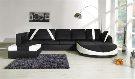canape rond pas cher canap 233 en cuir pas cher royal sofa id 233 e de canap 233 et meuble maison
