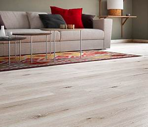 artens line plus suelo laminado roble leger materiales With artens parquet