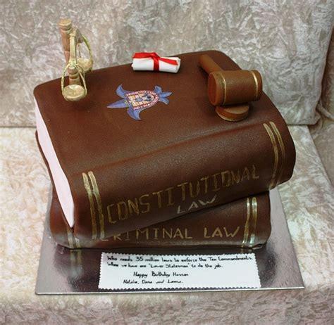 ideas  lawyer cake  pinterest