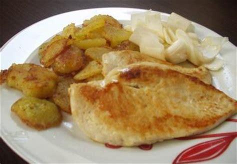 recettes des pommes de terre en robe des chs les